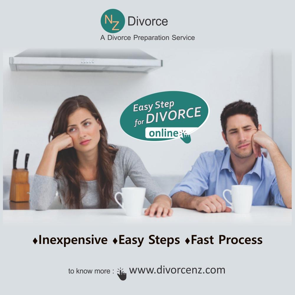 divorcenz
