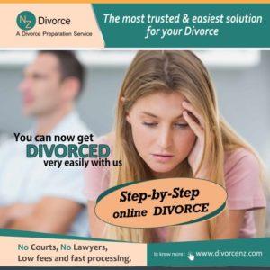 Divorce-in-Auckland-1-500x500